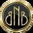 NaplesBridalBeauty_Logo