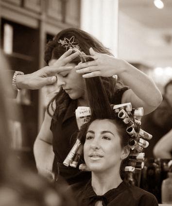 ada-hairstylist-sepia